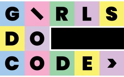 Girls Do Code