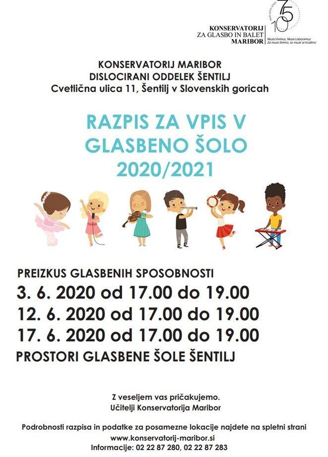 plakat-gc5a1-2